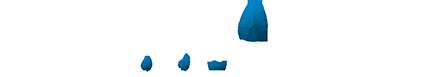 GermanFLAVOURS Logo